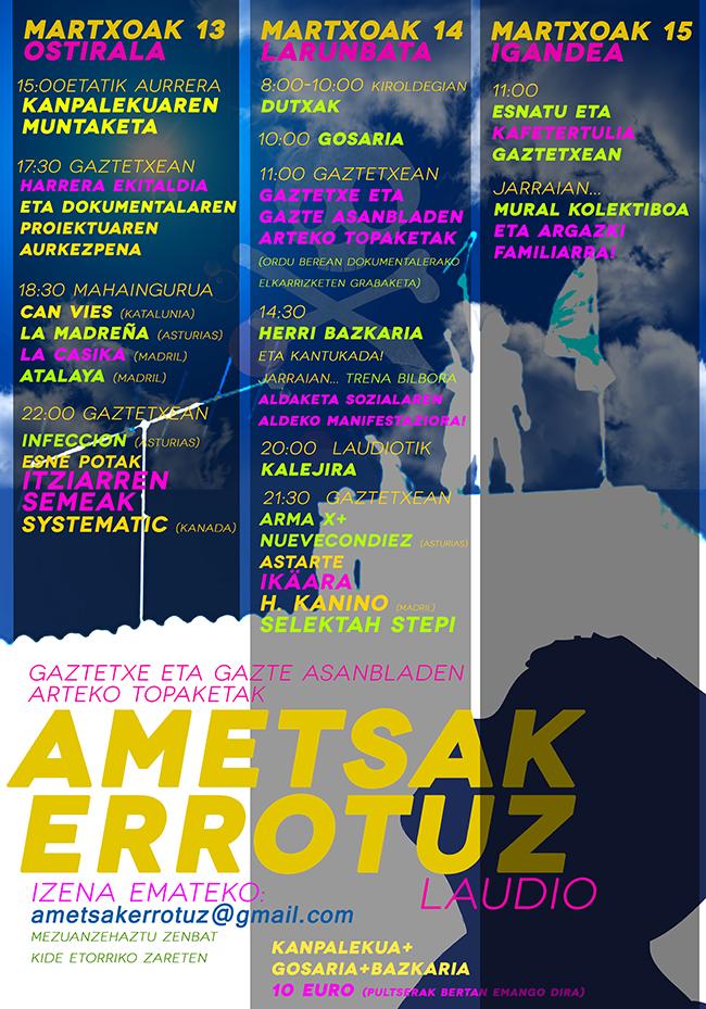ametsak_errotuz_aiaraldea_gaztetxe_topaketak_2015_1